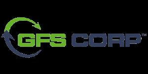 GFS Corporation