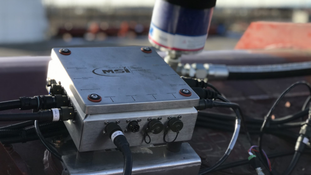 io-module-1280